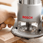 5 Best Plunge Router Reviewed 2020 ( Updated Buying Guide )