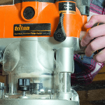 Best Router For Router Table Reviews of 2020 – Our 5 Picks!