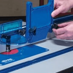 5 Best Router Table Fence Reviews 2020 – Expert's Guide