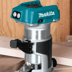 5 Best Trim Router Reviews 2020 – Honest Buying Guide