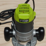 How To Use A Ryobi Router? (Utimate Guide 2020)