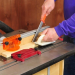 Router Table Safety 2020 – A Complete Step by Step Guide