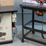 Wood Shaper Vs Router Table – Which Is Best For Your Shop?
