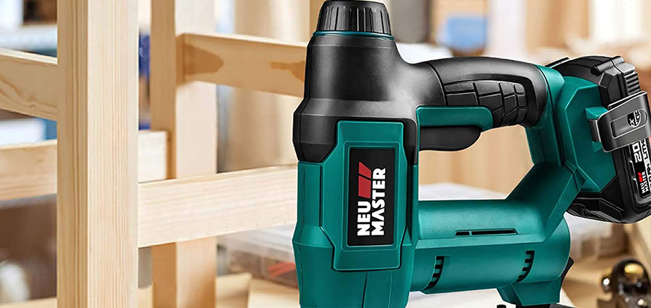 best-nail-gun-for-hardie-trim